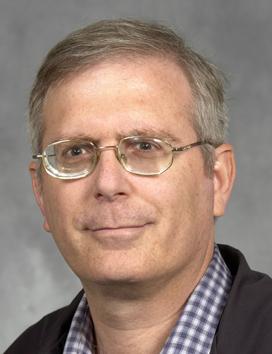 Prof. David Peleg