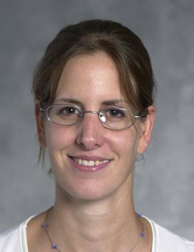 image of Dr. Hilah Gal