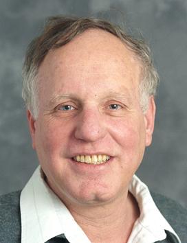 image of Prof. Eli Canaani