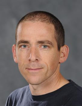 image of Dr. Shalev Itzkovitz