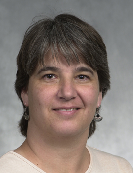 image of Dr. Yael Aylon
