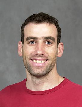 Dr. Yuval Hart