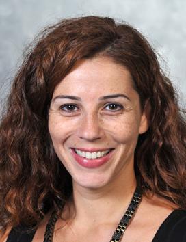 Sharon Dar