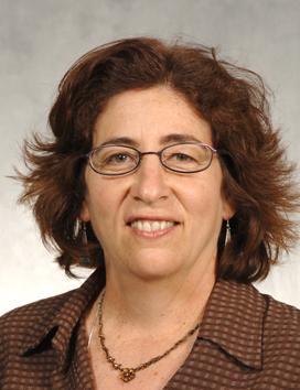 Roxanne Halper