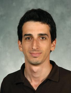 Dr. Offir Laufer