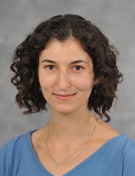 Marina Shnayder