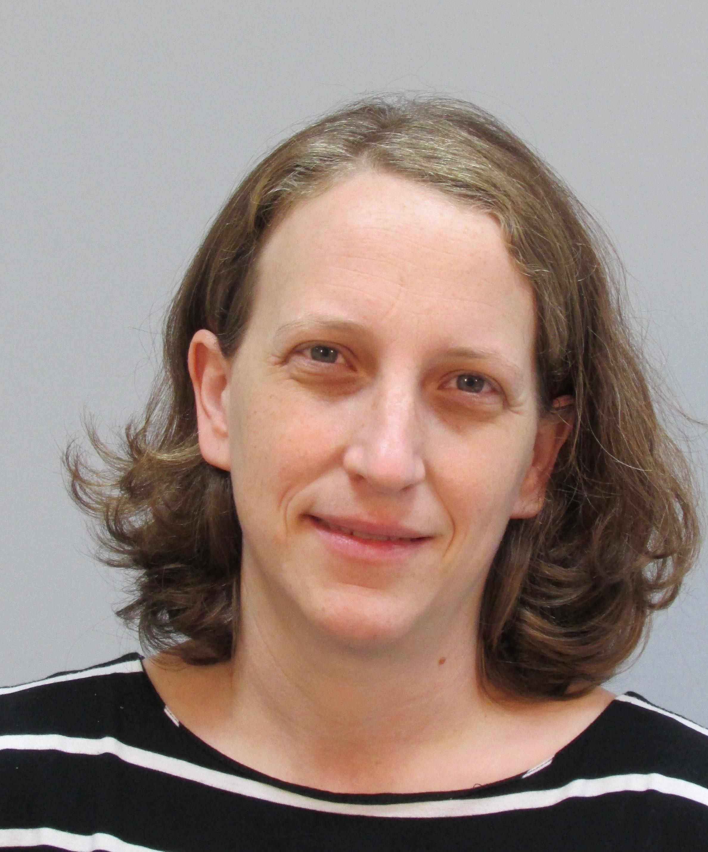 image of  Noa Furth