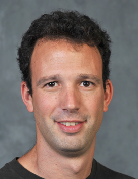image of  Eran Kotler