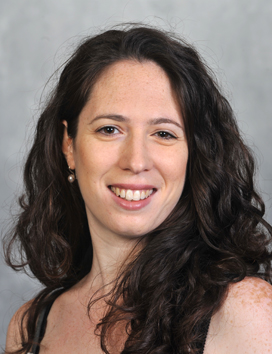 image of  Gabriela Koifman