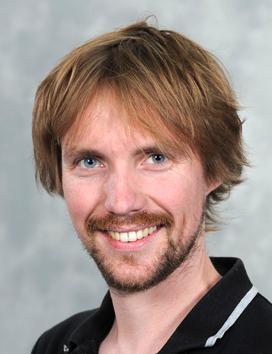 Dr. Jean Hausser