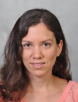 image of  Neta Kollet