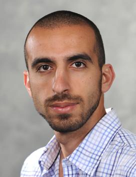 Netanel Ghatan