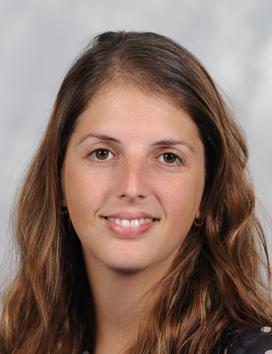 image of  Anat Gershoni