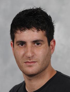 Orel Mizrahi