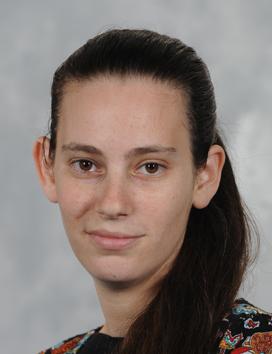 Sivan Kaminski