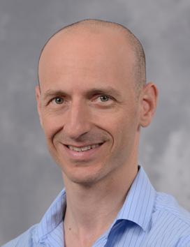 Dr. Amir Teicher