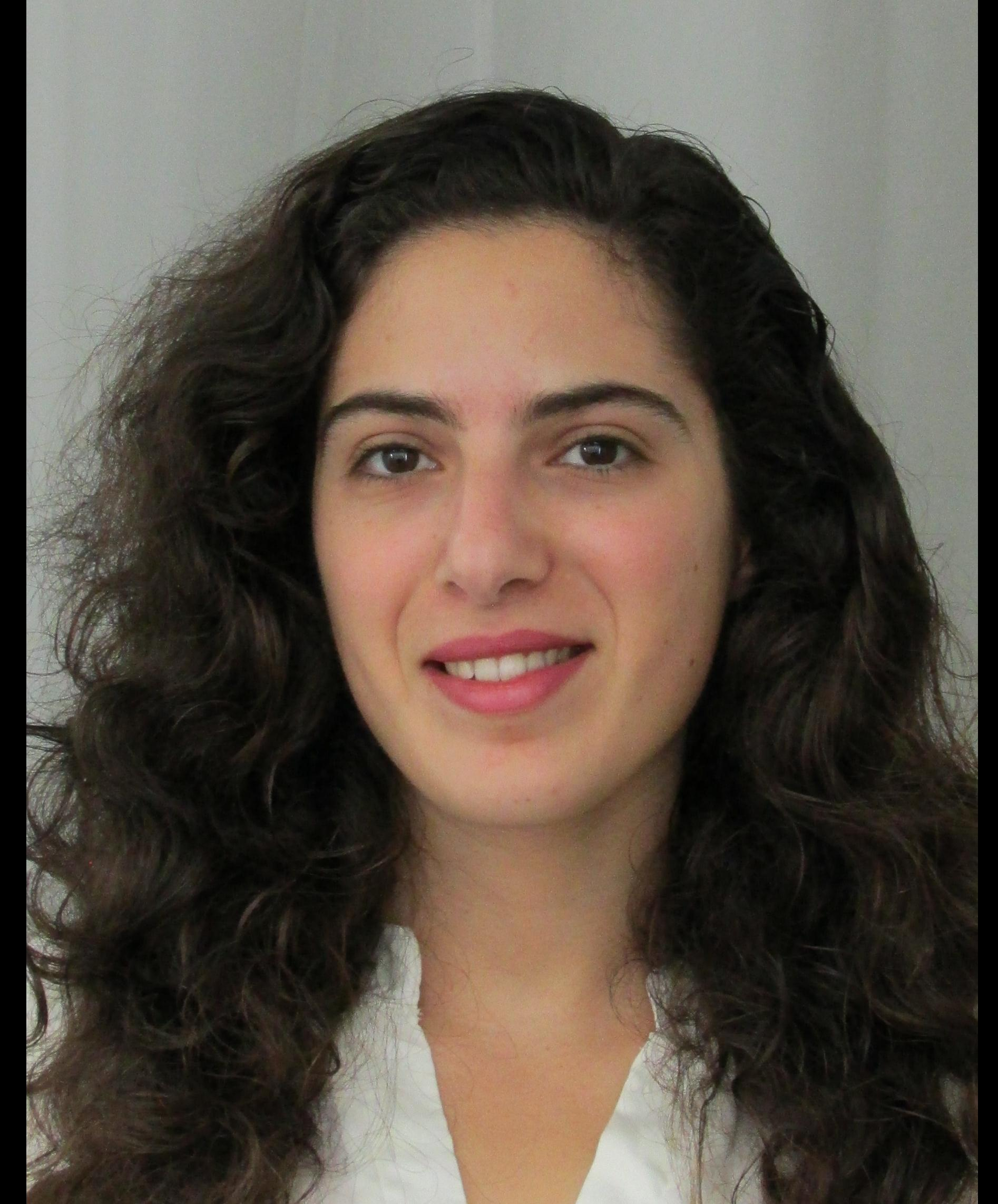 image of  Nurit Papismadov