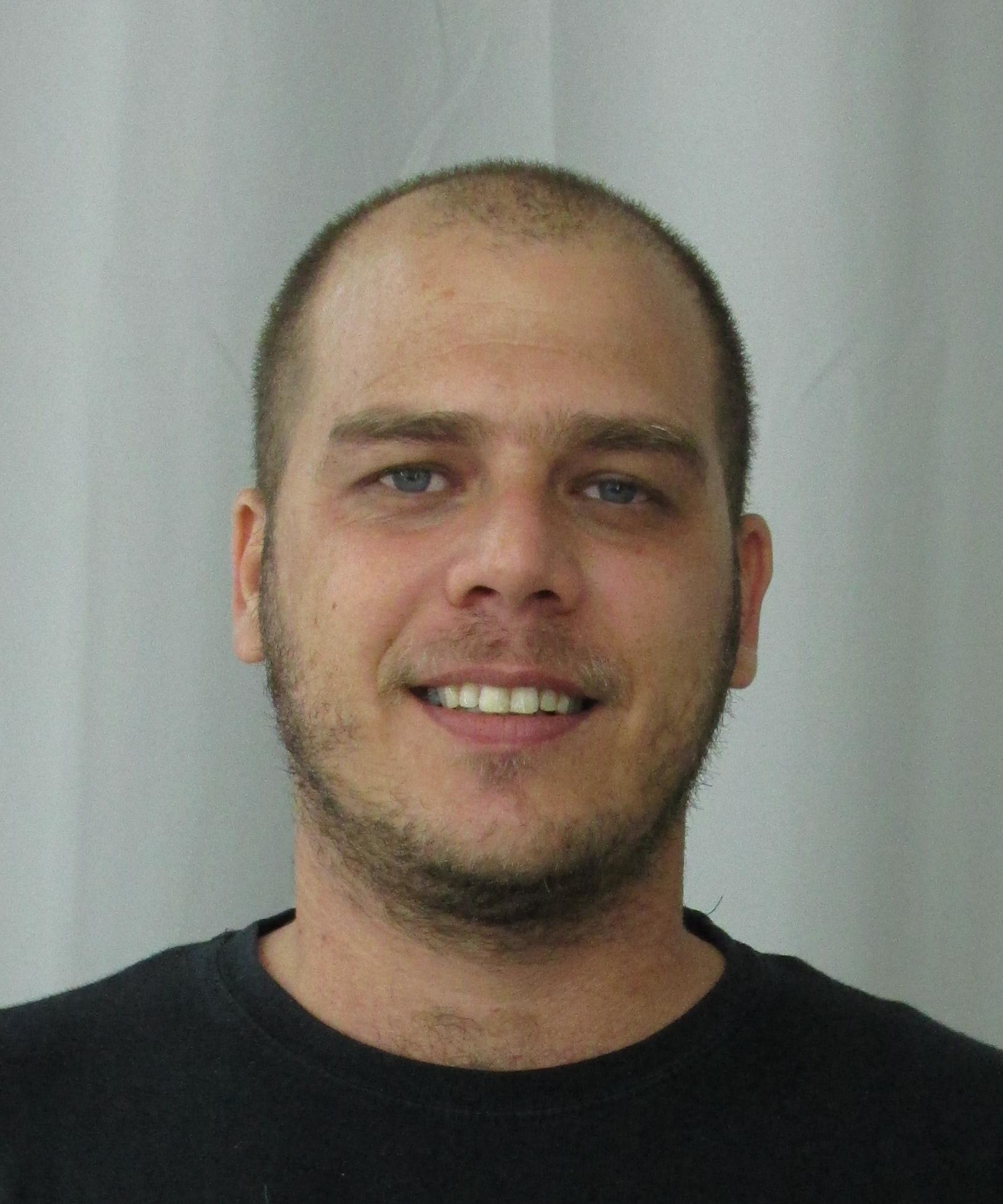 Dr. Gilad Ritov