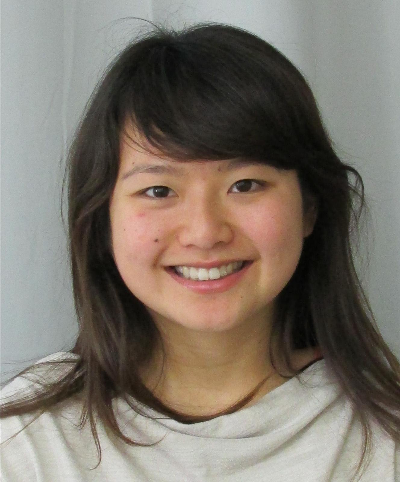 Julie Tai- Schmiedel