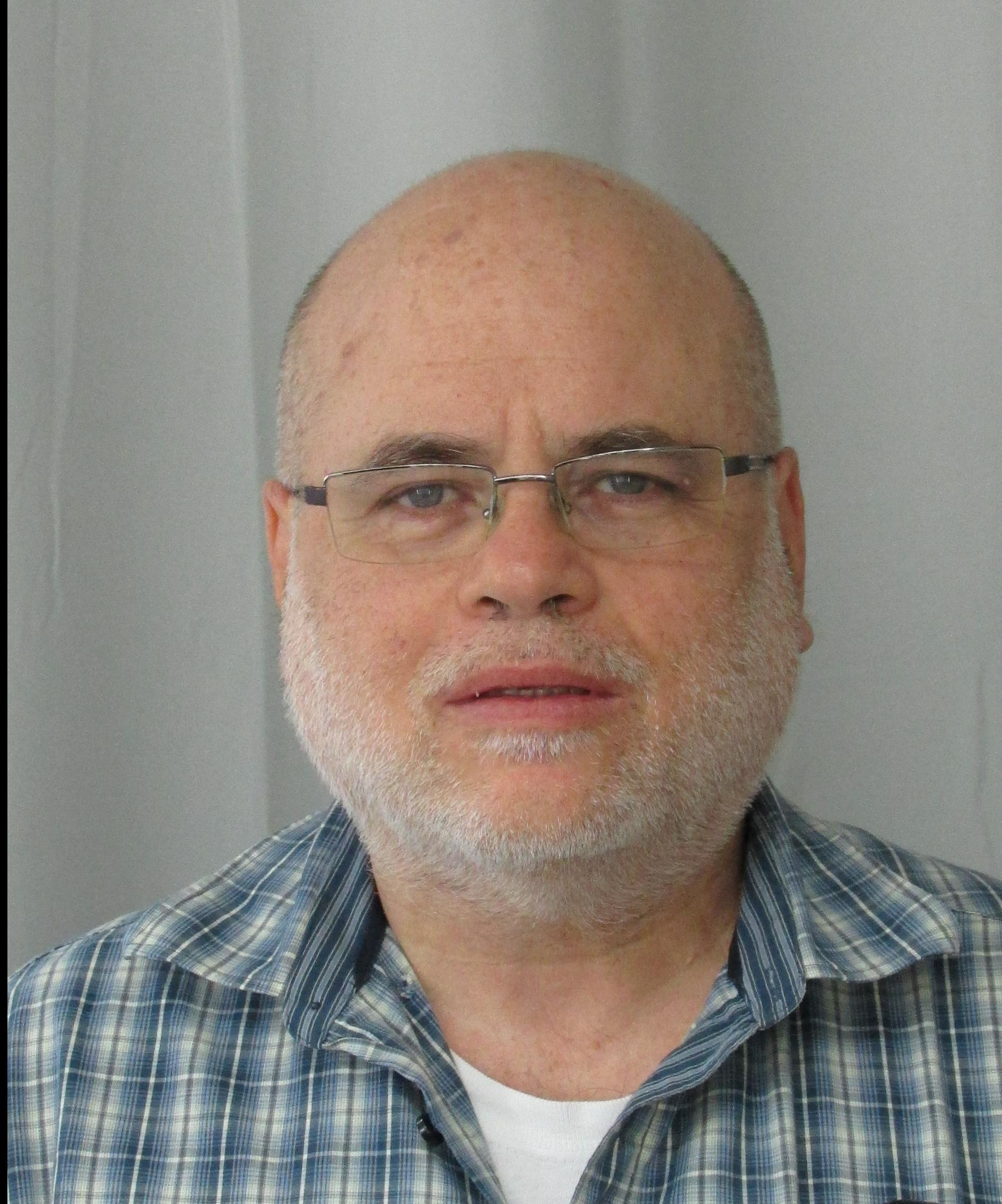 Aharon Nachshon