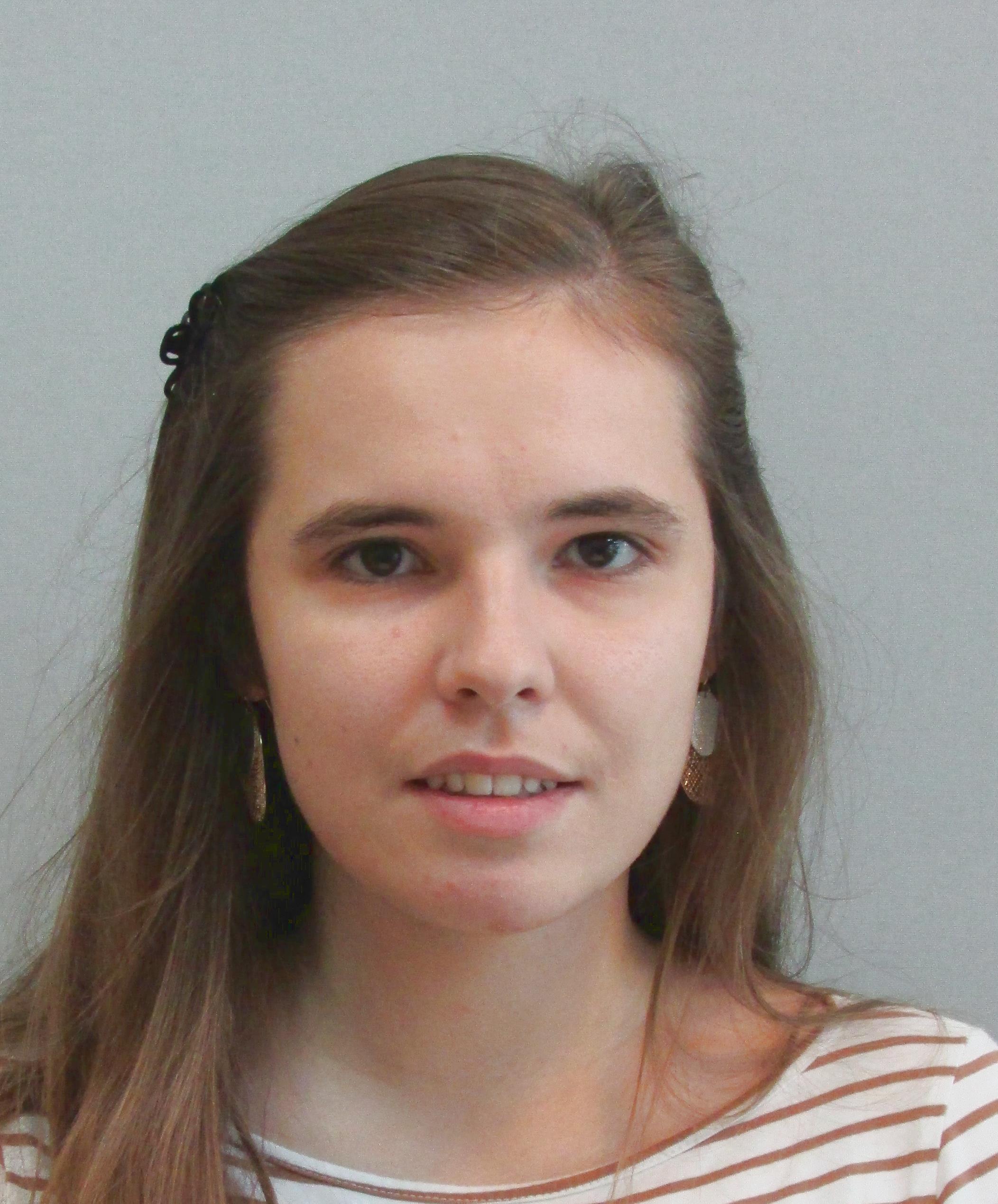 Gabriela Lobinska