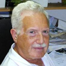 Dr. Ofer Firstenberg