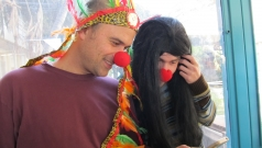Purim, 2012 picture no. 11