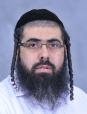 Avraham Eitan
