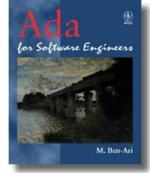 Books Picture No. 9