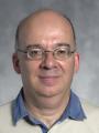Dr. Alex Friedlander