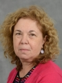 Dr. Miriam Carmi