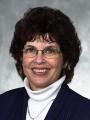 Dr. Miri Kesner