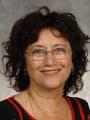 Dr. Rachel Mamlok-Naaman