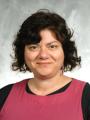 Dr. Shelly Livne