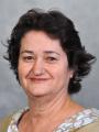 Dr. Dvora Katchevich