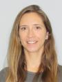 Dr. Debora Ivana Marchak Ben Hamo