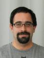 Ehud Aviran