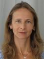 Dr. Marina Golik