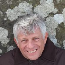 Prof. Ed Bayer