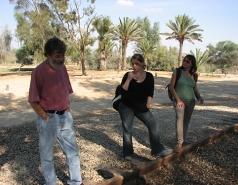 Park Eshkol 2009
