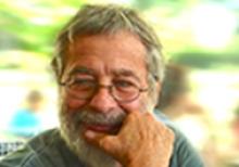 Prof. Eitan Bibi
