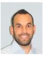 Dr. Ariel Ogran-Nachman