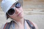Trip to Mitzpe Ramon 2011 picture no. 2