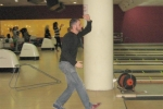 Bowling picture no. 1