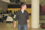 Bowling picture no. 2