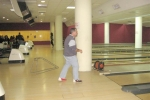 Bowling picture no. 3