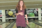 Bowling picture no. 5