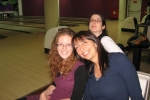 Bowling picture no. 6