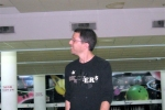 Bowling picture no. 7