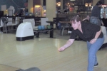 Bowling picture no. 8